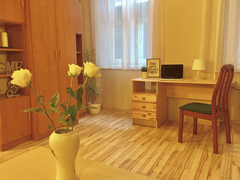 http://budapest-central-apartments.com/wp-content/uploads/2015/03/kiraly-1-00008-1024x768.jpg