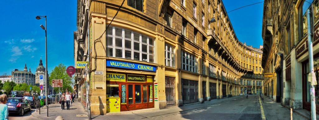 http://budapest-central-apartments.com/wp-content/uploads/2017/01/anker-koz-utca2-1024x386.jpg