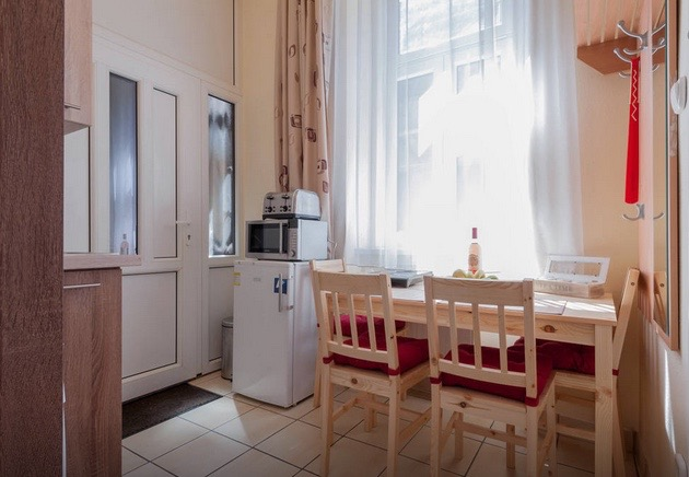 http://budapest-central-apartments.com/wp-content/uploads/2017/01/kiraly-2-airbnb-00008.jpg