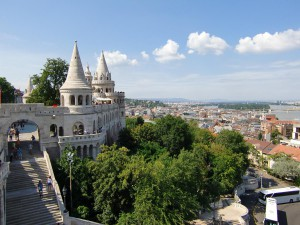 BudapestPanoramaMarijTojagic