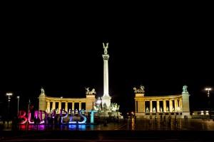 Budapest_Gallery_030