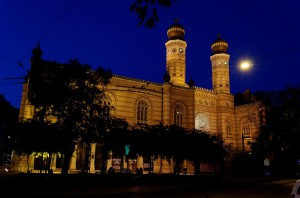 Great_Synagogue_Budapest