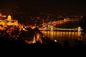 budapest_este_duna_foto_wwwthermalbusinesscom_1_387609_86274